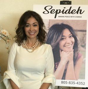 Sepideh-Yeoh-GIFT-headshot